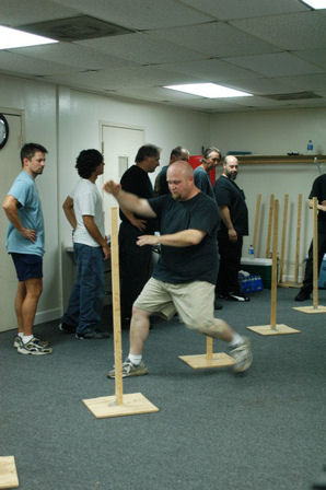 sifu-carroll-stick-training.jpg